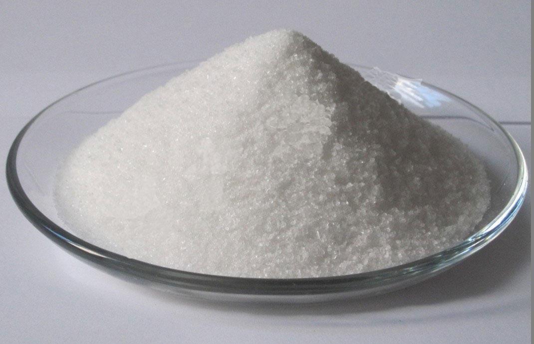 如何提升羧甲基纖維素鈉的品質